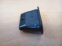 Втулка верхней направляющей боковой раздвижной двери Expert Scudo Jumpy (95-06) ОЕ 9046.45 (оригинал), фото 1