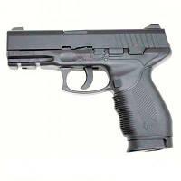 Пневматический пистолет KWC KM-46 метал