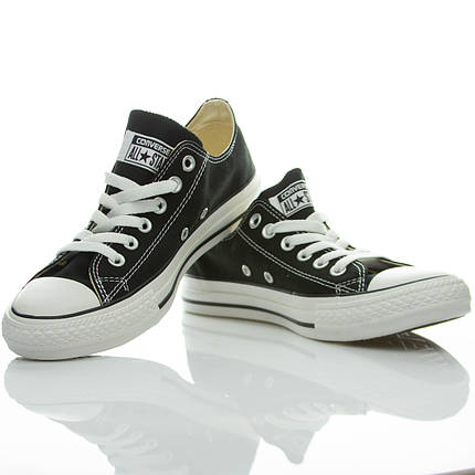 Купить кеды Converse All Star черные в Украине ( Киев ) - Zavsklad d43b572765f70
