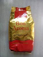 Кофе молотый Bon Aroma 1000 грамм