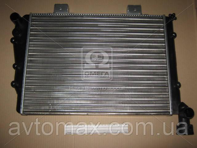 Радиатор охлаждения ВАЗ 21213 ДААЗ