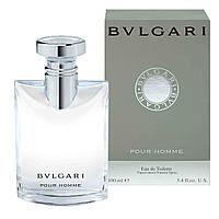 Bvlgary Pour Homme 50ml  (туалетная вода)