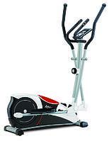 Орбитрек BH Fitness Brisa G234  Вес пользователя: 100 кг | Вес маховика: 7 кг | Нагрузка:Магнитная
