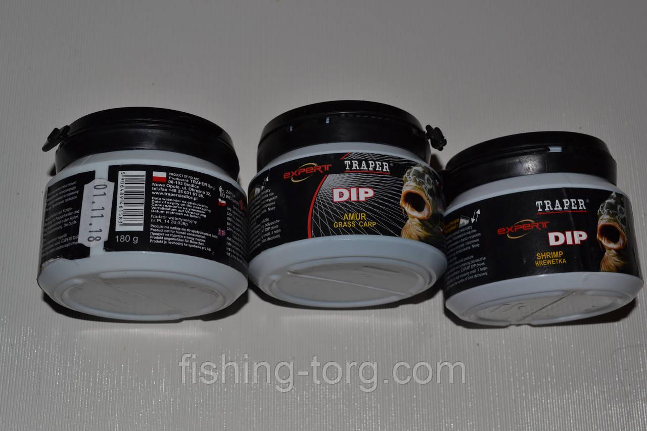 зимние прикормки для белой рыбы
