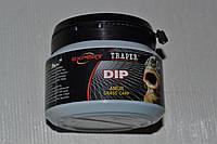 Дипы traper-180gr