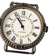 Женские механические часы  Заря Россия