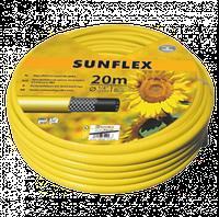 Шланг для полива Sunflex TM Bradas 5/8 дюйма (16 мм) 20 метров