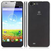 Cмартфон ZOPO ZP980+ Ultimate edition MTK6592 Octa Core Android 4.2 (Black)★2GB RAM★32GB ROM