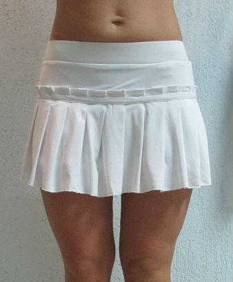 55b525632895 Женская коллекция одежды в интернет магазине создана для современных,  активных, знающих себе цену женщин. Тонкое чувство цвета, линий и фактуры  делают ...