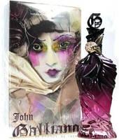 John Galliano (парфюмированная вода) 60ml (для женщин)