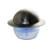 Очиститель воздуха AirComfort HDL-967