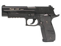 Пневматический пистолет KWC Sig Sauer X-Five