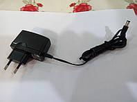 Блок питания TP-Link 9В 0,6A 5,4Вт штекер 5,5/2,5 на роутер
