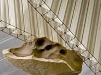 Панели поликарбоната Polygal Титан Скай 16 мм, фото 1