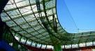 Многокамерный поликарбонат Berolux d=16 мм, фото 3
