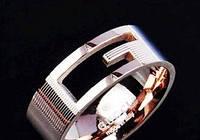 Кольцо GUCCI DESIGN ювелирная бижутерия золото 14К