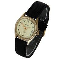 Cardinal механические часы Россия, фото 1