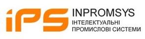 «IPS» — контрольно измерительные приборы: газоанализаторы, тепловизоры, мультиметры, осциллографы