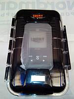 Эхолот Lucky FF718Li (2 в 1)
