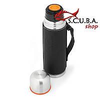 Термос Kovea Carry Hot 500, фото 1
