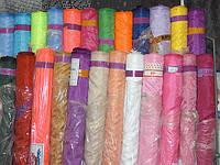 Нейлоновая подкладка для одежды