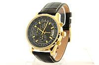 Мужские часы Guardo S02557R *4761