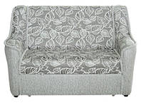 Мебель-Сервис  диван Малютка 1200 980х1500х1050мм