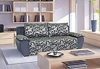 Диван  Манго 980х2200х1000мм  снято с производства  Мебель-Сервис