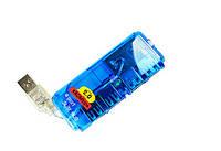 USB Hub (ЮСБ хаб) - 4 порта , фото 1