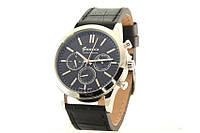 Мужские часы Guardo S01041P *4764