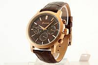 Мужские часы Guardo S01041P *4767