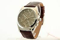 Мужские часы Guardo S00749A *4770