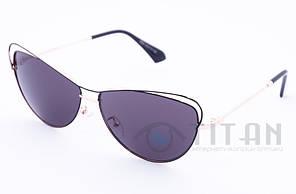 Очки солнцезащитные купить в интернет магазине Salido 5839 C1