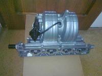 Коллектор впускной Лачетти 1,8 LDA GM 96416703