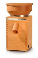 Мельница для большого объема муки Fidibus XL, 600 ватт. Германия.