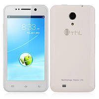 THL W100 MTK6589 Quad Core Android 4.2 (White)