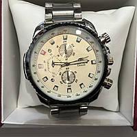 Часы Casio Edifice,женские наручные часы, мужские, фото 1