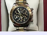 МУЖСКИЕ ЧАСЫ ROLEX DAYTONA 5986,женские наручные часы, мужские, фото 1
