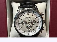 Часы наручные Rolex 5982,женские наручные часы, мужские, фото 1