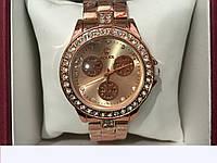 ЧАСЫ ЖЕНСКИЕ ROLEX 5991,женские наручные часы, мужские, часы Ролекс, фото 1