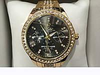 ЧАСЫ ЖЕНСКИЕ ROLEX 5996,женские наручные часы, мужские, часы Ролекс, фото 1