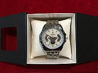 Часы наручные Rolex Man Oyster Perpetual,женские наручные часы, мужские, часы Ролекс