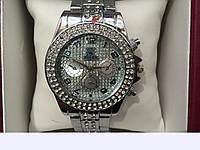 ЧАСЫ ЖЕНСКИЕ ROLEX DIAMOND 5994,женские наручные часы, мужские, часы Ролекс, фото 1