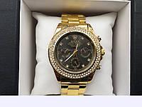 Часы наручные ROLEX Daytona Женские,женские наручные часы, мужские, часы Ролекс, фото 1