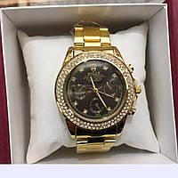 Часы наручные ROLEX Daytona Женские 2,женские наручные часы, мужские, часы Ролекс, фото 1