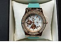 Часы наручные HUBLOT 5968, часы наручные Хаблот, женские наручные часы, мужские часы, фото 1