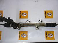 Рулевая рейка Renault Trafic / Vivaro 01> (OE RENAULT)
