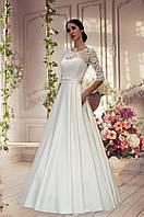 """свадебное платье  """"Meledi-2"""""""