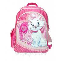 Рюкзак ортопедический школьный  Мери Кет