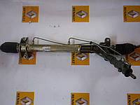 Рулевая рейка Renault Master / Movano 2010> (OE RENAULT 490018112R)